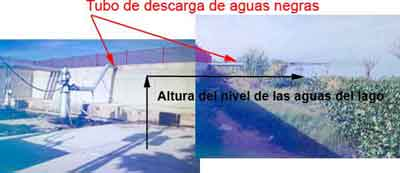 20061021064705-nivel-aguas1.jpg