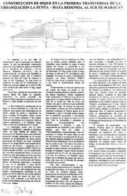 DIAGRAMA Y EXPLICACION DEL MURO